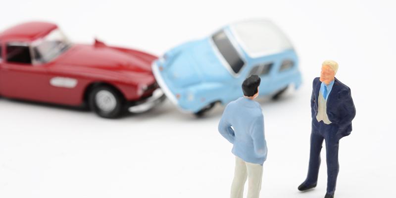 傷害 保険 保険 車 無